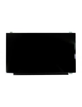 Tela LCD para notebook 15.6 LED Slim 30 Pinos